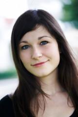 Anne Sofie Donskov